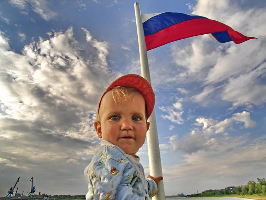 patrioticheskoe_vospitanie