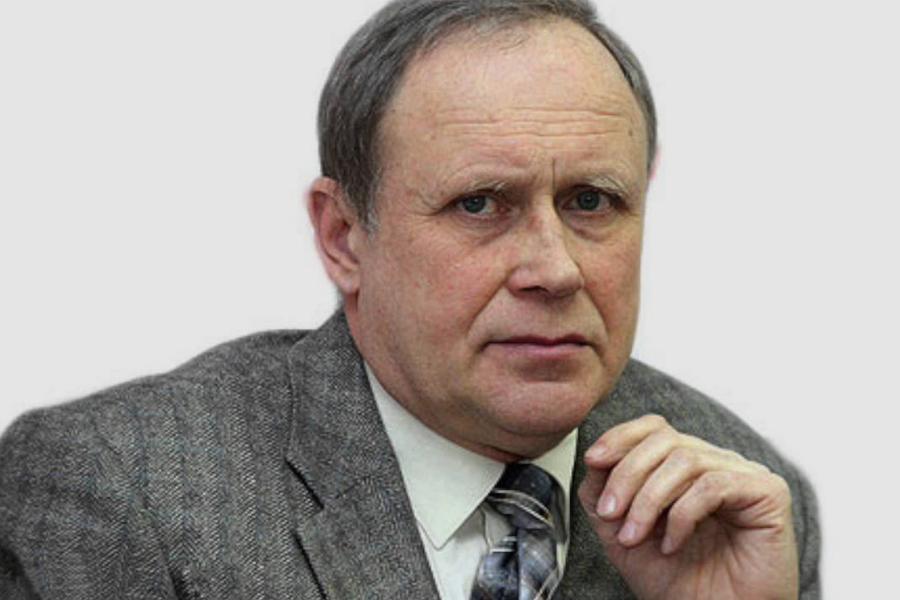Олег-Анатольевич-Платонов2