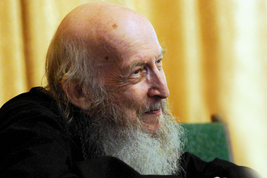 Отец-Валентин-(Гуревич)