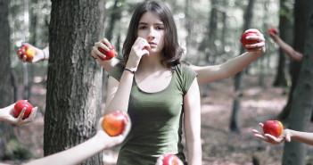 Запретный-плод