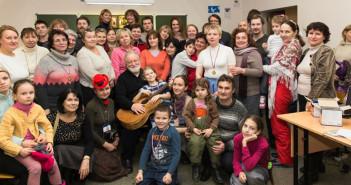 Праздник-трезвости-в-Тарасовке-в-2015-году-(1)