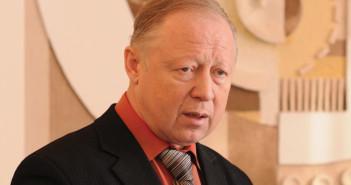 Профессор-Владимир-Михайлович--Меньшиков