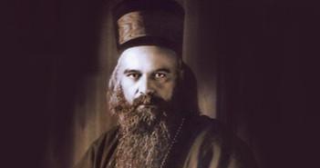 николай-сербский