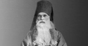 святитель-Гурий-(Карпов)