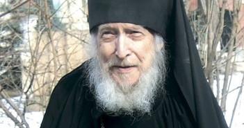 иеросхимонах-Валентин