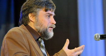 профессор-Остапенко