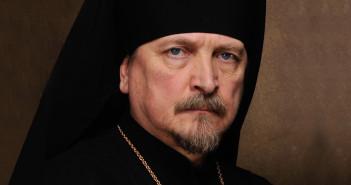 Епископ-Митрофан-(Баданин)