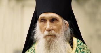 Отец-Кирилл-(Павлов)
