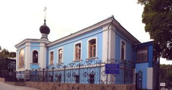 Топловский-женский-монастырь