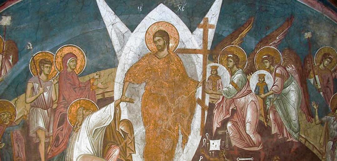 Воскресение-Господне