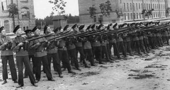 Отряд-потешных-148-Каспийск