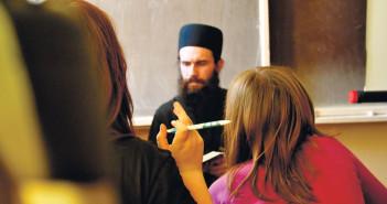 Урок-монаха-Паисия