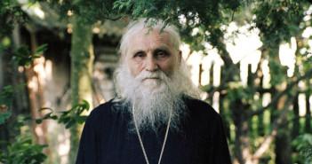 Nikolay-Guriyanov