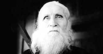 Starec-Nikolay-Guryanov
