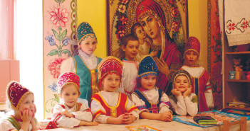 Pravoslavnoe_Vospitanie