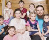 Семейная педагогика