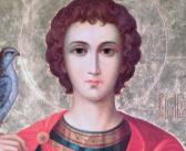 Святой Трифон: мученик за веру