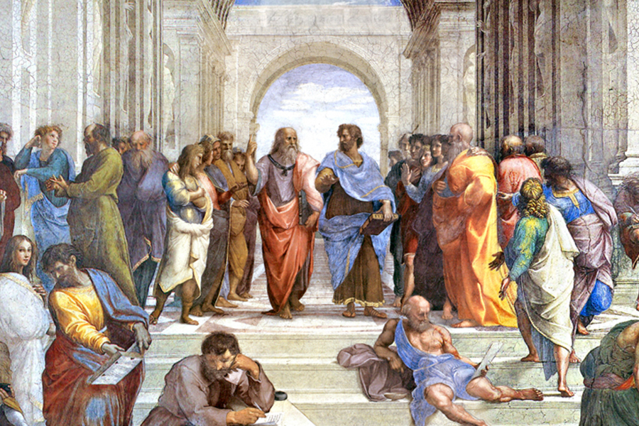 greek society vs socrates essay Also in greek society, there was a man named socrates whos opinion differed with his cultures thoughts, and he constructed his own thoughts and beliefs of what characteristics a virtuous man should hold.