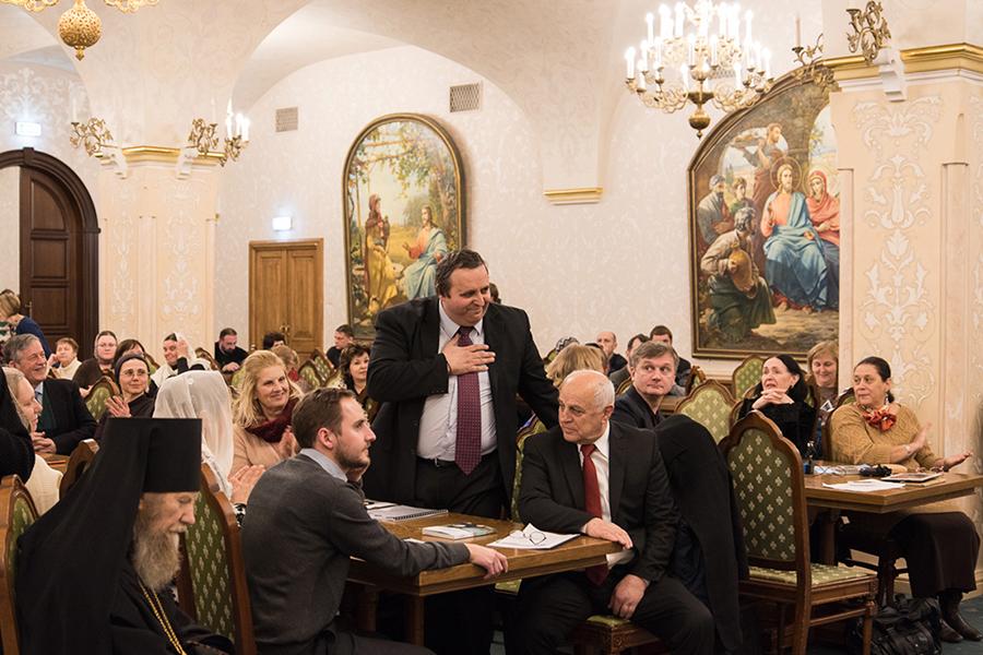 Заместитель мэра г. Коница