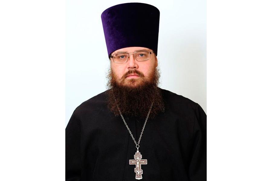Протоиерей Сергий Карамышев.jpg