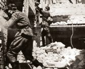«Сталинград правды не знает и боится ее»
