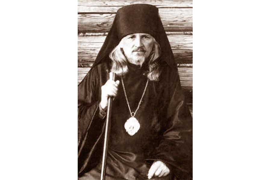 Епископ Неофит (Коробов)