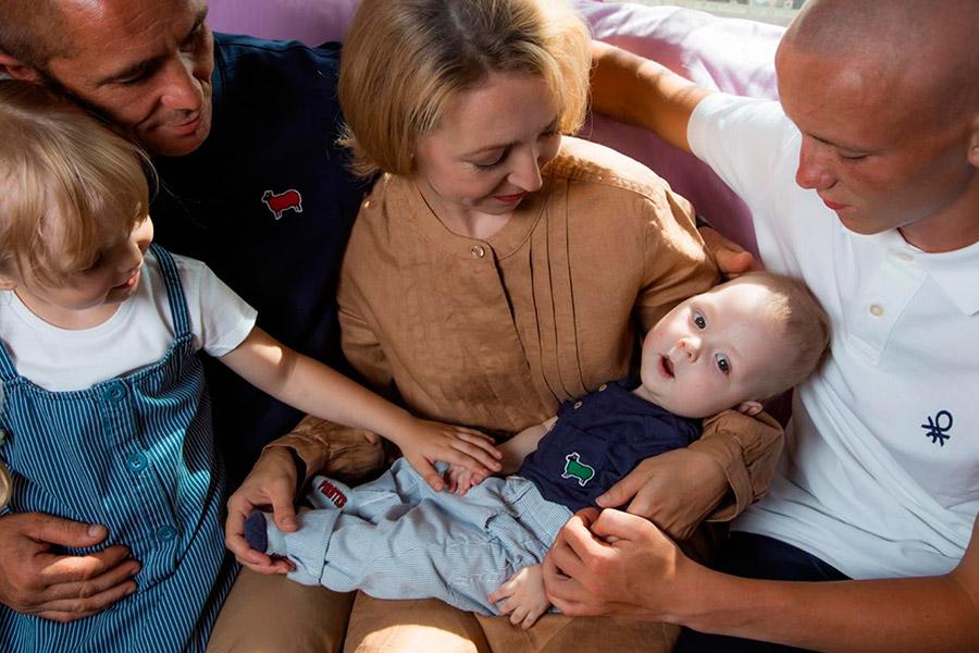 Помогите Ярославу Грицаеву