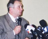 Мой отец Александр Сергеевич Панарин