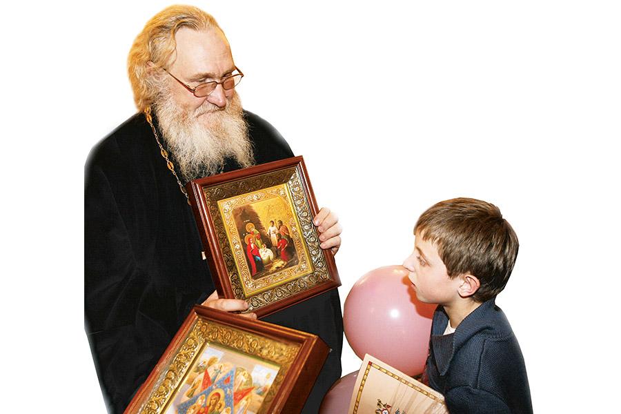 Педагогика нравственных коллизий является одним из средств воспитания добродетелей
