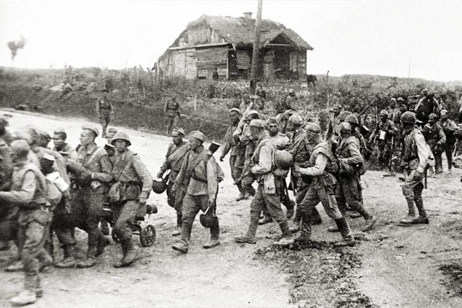 29 июня 1942 года